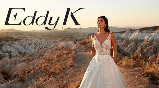 Eddy K Exclusive Event